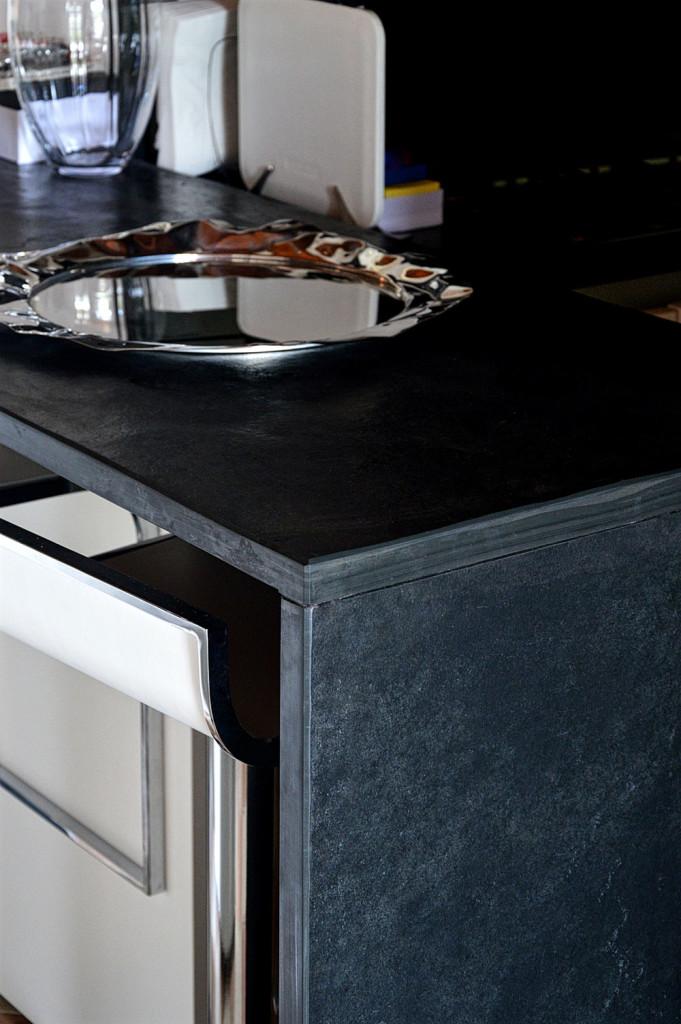 Cucine | Marmi Working