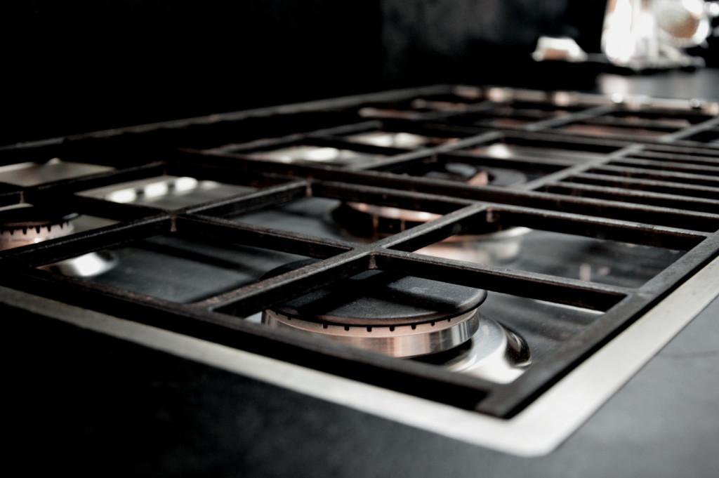 Cucine   Marmi Working
